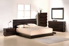 cool king size beds modern bed sets also platform bedroom