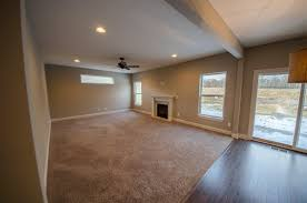 beautiful building a safe room in your basement master builder