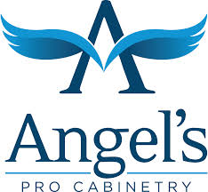 angel u0027s pro cabinetry cabinetry 8870 n himes ave town n