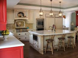 country kitchen design ideas also open designs and photos picture