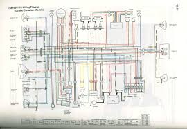 spp6 wiring diagram hnkc bryant carrier air conditioner contactor