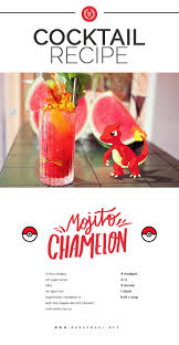 30 best game inspired recipes images on pinterest cocktails