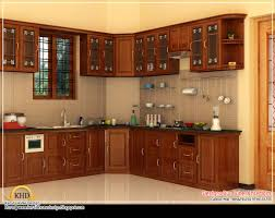 interior home design in indian style