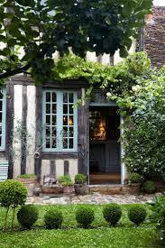 Tudor Style by 69 Best Tudor Style Images On Pinterest Tudor Style Homes Tudor
