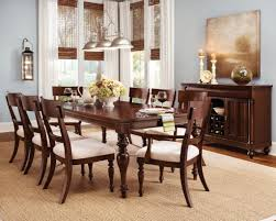 chair in the fields dining room 2l queen anne dining table and