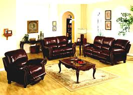 Beautiful Chairs by Living Room Beautiful Leather Furniture Sets For Living Room
