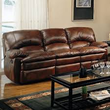 Costco Living Room Brown Leather Chairs Sofas Center Sofas Sectionals Sick Pick Costco Reclinera Living