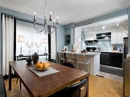 Black Kitchen Designs Photos Inviting Kitchen Designs By Candice Olson Hgtv