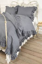 bedding set shabby chic bedding collections actsofkindness