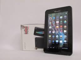 Smartfren New Andromax Tab 7.0