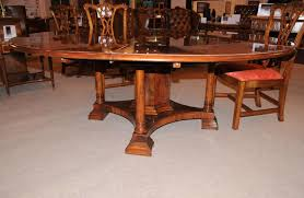scintillating traditional dining room sets ideas 3d house