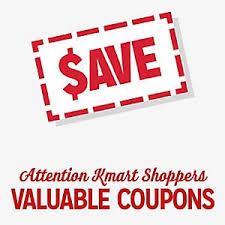 Thursday Thanksgiving Sales 2016 Black Friday Deals Kmart