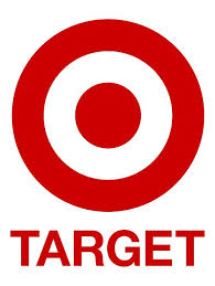 target kindle fire hd black friday target open a debit or credit redcard u0026 receive a coupon for an