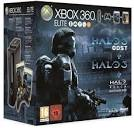 Europe Gets Halo-riffic Xbox 360 Bundle | www.Multiplayergames.com ...