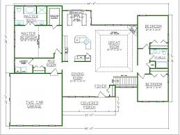 Bathroom Layouts Ideas Bathroom Layout Ideas Bathroom Layout With Laundry Bathroom With