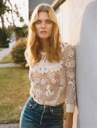 70 S Fashion I Heart The 70s Fashion And Fashion
