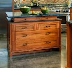 Antique Kitchen Island by Kitchen Open White Cabinet Rack Wall Mounted Wood Cabinets Black