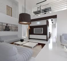interior designer house room decor furniture interior design idea
