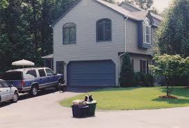 How Many Square Feet Is A 1 Car Garage Challenges Of Adding A Second Story Addition Above A Garage