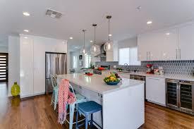 Kitchen Cabinets Culver City Reliance Design Build Los Angeles Home Contractorsreliance Design