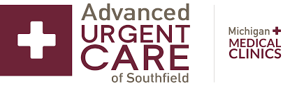 nissan juke olx kenya advanced urgent care of southfield 1 urgent care in southfield mi