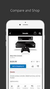 slickdeals home depot black friday black friday 2016 slickdeals app deals u0026 coupons on the app store
