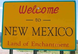 Senator Wants Legal Cannabis In New Mexico - The Joint Blog