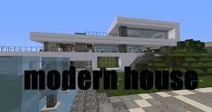 100 hgtv home design software youtube elevated coastal home