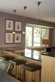 kitchen design amazing cool caress pendants kitchen3 masterpiece