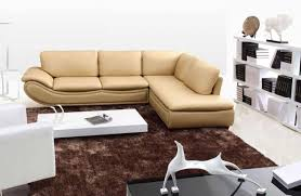 Small L Shaped Sofa Bed by Sofas For Small Spaces Salas De Tv Pequenas Small Space Popular