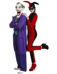 Forrest Gump Halloween Costume Sale Couples Halloween Costume Ideas Halloweencostumes