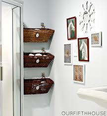 wonderful small bathroom towel storage ideas 1000 ideas about stunning small bathroom towel storage ideas bathroom terrific towel storage ideas and shelves design