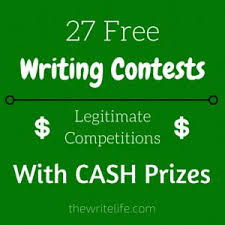 Morehouse College  King Collection newspapersineducationwr com     Writing Competitions   Creative Writing Ink UK