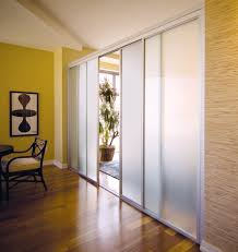 Room Dividers Dividing Doors Living Room Absolutiontheplay Com