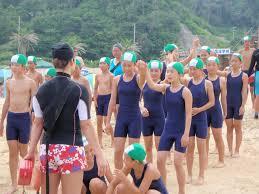 js jc 競泳水着|【画像】JCの水泳部エロ過ぎワロタwww【水着】 | ぺちょこ☆速報