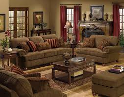 Belmont Home Decor by Sofas Center Accent Pillows Fora Singular Images Inspirations