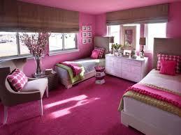 Lavender Rugs For Girls Bedrooms Teenage Bedroom Color Schemes Pictures Options U0026 Ideas Hgtv