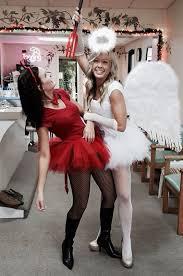 Best 25 Fox Halloween Costume Ideas On Pinterest Fox Costume 24 Genius Bff Halloween Costume Ideas You Need To Try Friend