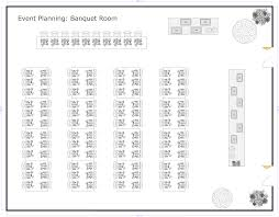 Easy Floor Plan Software Mac by Not Until Home Design Banquet Planning Software Download Free To