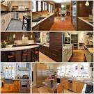 ห้องครัวไม้ ครัวไทย แต่งห้องครัว 45 ครัวไม้เก๋ ๆ ตกแต่งครัวสวยด้วย ...