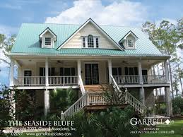 small beach cottage house plans 28 seaside house plans seaside cottage floor plans small