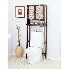 Bathroom Shelves Walmart 77 Best Bathroom Storage Ideas Images On Pinterest Bathroom