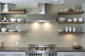 Backsplash Tile For Kitchen Peel And Stick Quality Peel And Stick Glass Tile Backsplash Self Adhesive U2014 Great