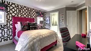 Bedroom Decorating Ideas Cheap Easy Bedroom Ideas Boncville Com