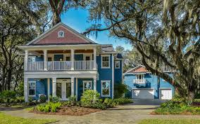 Rancher Style Homes Fishhawk Ranch By Newland Communities Tampa Florida New Homes