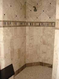 Bathroom Tile And Paint Ideas Bathroom Wall Designs Home Design Ideas