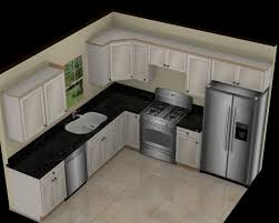 best 25 small kitchen layouts ideas on pinterest kitchen 10 10 l shaped kitchen designs home design ideas modern l shaped kitchen design using laminate kitchen photo islands l shaped island interior design