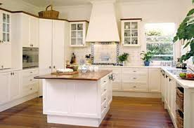 admirable country kitchen with large island tags country kitchen