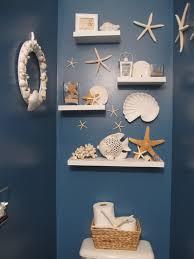 Nautical Home Decor Ideas by Nautical Theme Decor Cheap Part 35 20 Creative Nautical Home