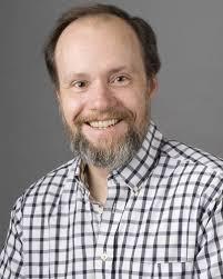 John Gruber-Miller | Edwin R. and Mary E. Mason Professor of ...